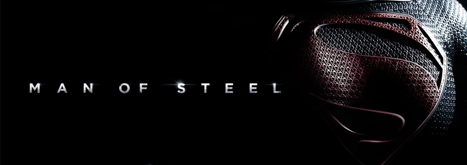 gameemag-man of steel for andoid and ios