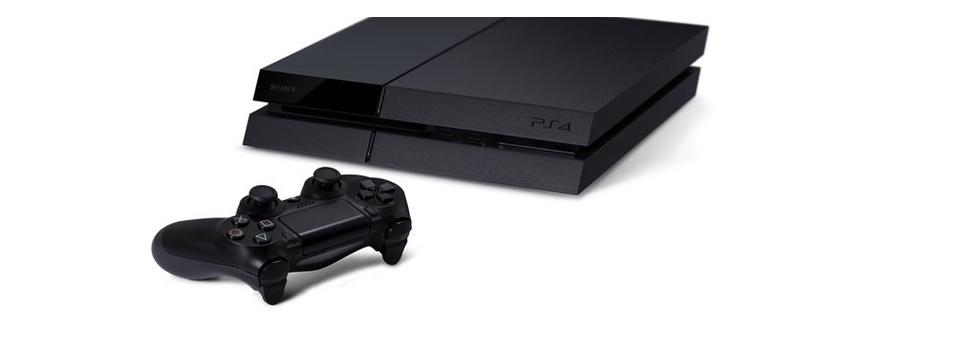gameemag-PS4