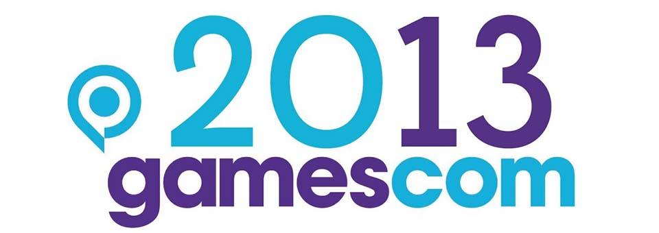 GameemaG-Gamescom 2013