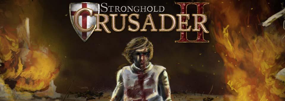 strongholdcrusader2 - Gameemag
