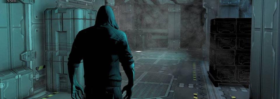 Gameemag---Dark
