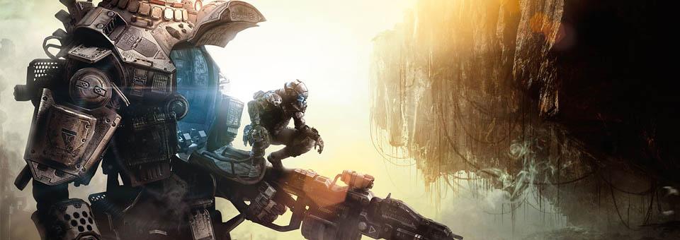 Gameemag-titanfall