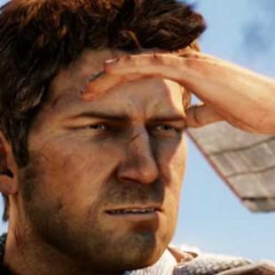 Scott Rohde خبر از انتشار جزییاتی در مورد Uncharted می دهد