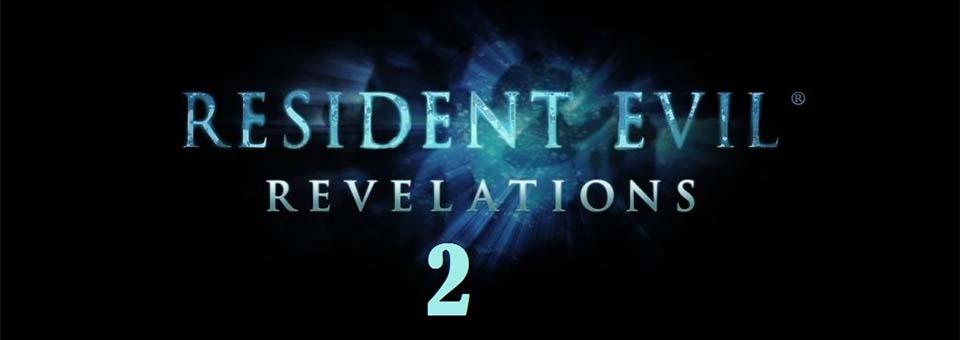 resident evil r2-gameemag