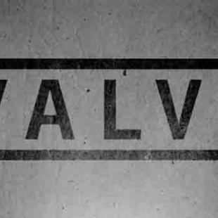 ویدیو | Valve کنسول می سازد ، خبری از Half Life 3 نیست!!