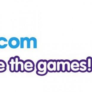 تریلرهای GamesCom 2013 (پست آپدیت شد 8/22)
