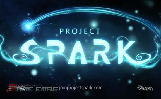 Microsoft-Build-Conference-Project-Spark-22