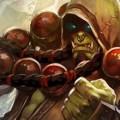 بازیگران فیلم Warcraft