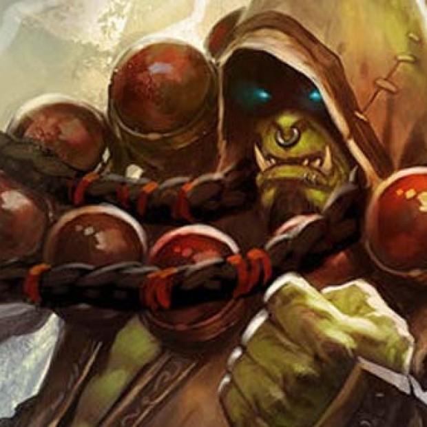 بازیگران فیلم Warcraft مشخص شدند