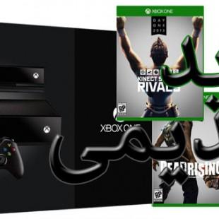 نگاهی بر عملکرد مایکروسافت در بازی های Xbox One