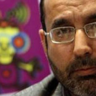 مجوز نشر بیش از 4200 بازی ایرانی و خارجی صادر شده است