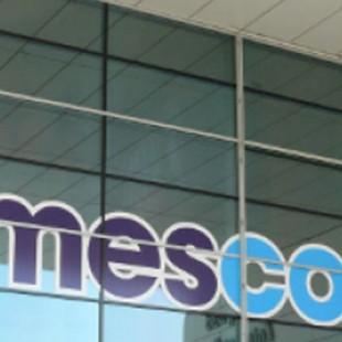 بررسی Gamescom 2013
