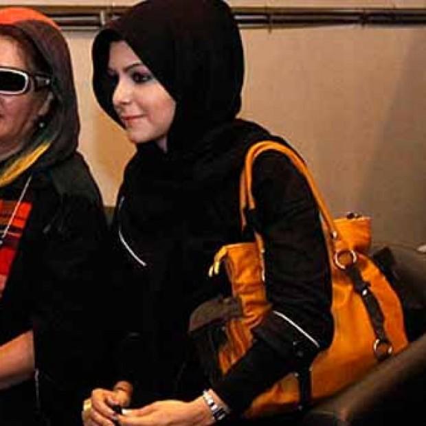 هفته گیم ایرانی در کشورهای مختلف برپا شود