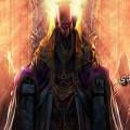 داستان صوتی شاهان تاریکی | قسمت چهارم