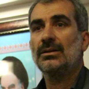 ایران به عنوان قطب بازی سازی در منطقه شناخته می شود