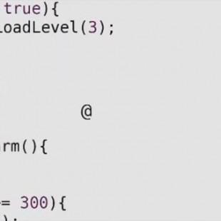 تریلری از گیم پلی بازی [code]