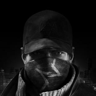 آنالیز تکنیکی دموی بازی Watch Dogs بر روی PlayStation 4