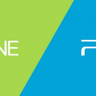 ویدئو | مقایسه XBOX One و PS4 (راهنمایی قبل از خرید)
