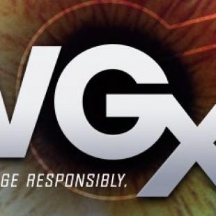 نامزد های VGX در بخش Most Anticipated Game
