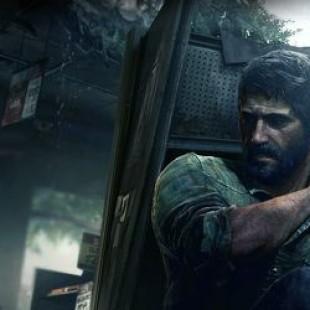 ویدئوی ارسالی کاربران | The Last Of Us از دریچه تصاویر
