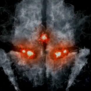 تریلر DLC جدید از COD: Ghost به نام Extinction Mode: Episode 1