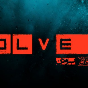 Evolve : با ویژگی های این بازی آشنا شوید