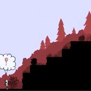 تریلر اولیه از بازی Lestac