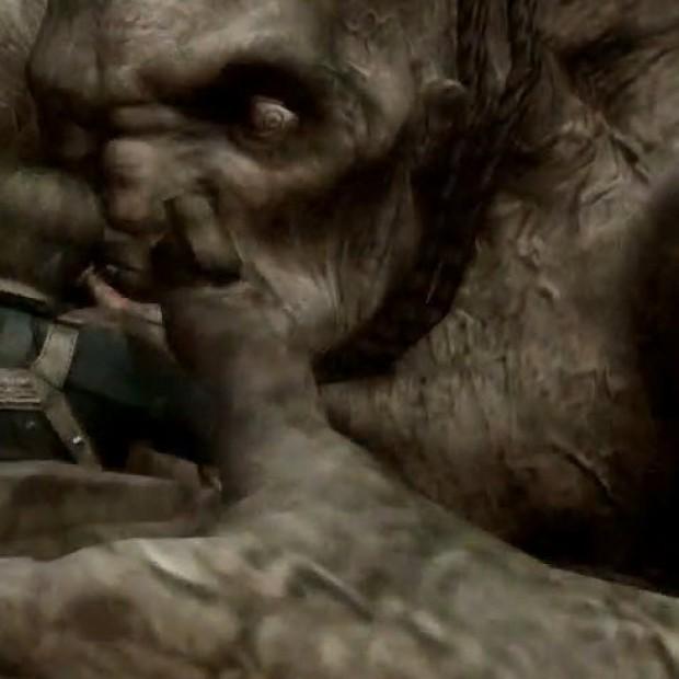 تریلری از بازی Resident Evil 4 Ultimate HD Edition