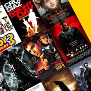 PS4 vs Xbox One: کدام کنسول، Media Player بهتری است؟Digital Foundry پاسخ می دهد