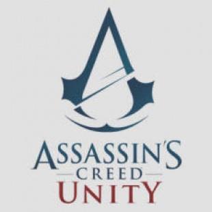 ویدئوهای کاربران | پیش نمایشی بر Assassin's Creed Unity
