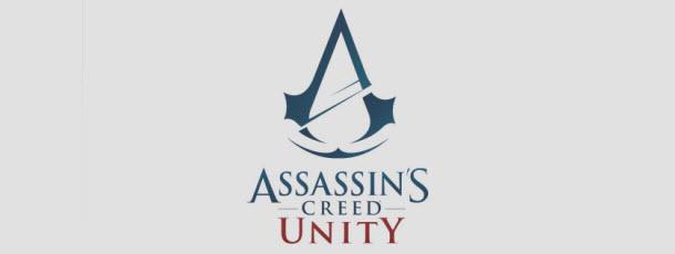 AC Unity