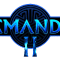 Asmandez II
