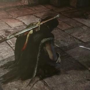 تریلری از بازی Middle Earth Shadow Of Mordor
