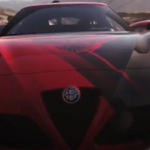 DriveClub Trailer   E3 2014