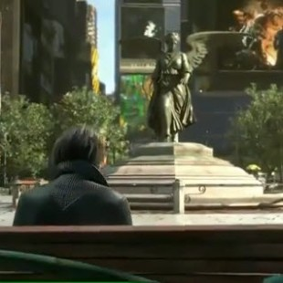 Phantom Dust Trailer | E3 2014