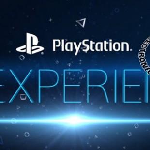 دانلود Sony's Press Conference | E3 2014