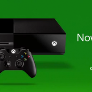 بازی های معرفی شده در E3 2014 برای XBOX One