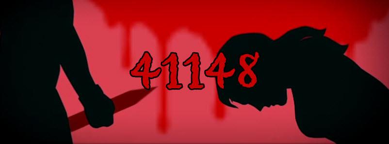 بازی 41148