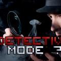 بررسی : چقدر تا ساخته شدن اولین Detective Mode واقعی مانده است ؟