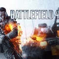 نقد و بررسی Battlefield 4: Dragon's Teeth