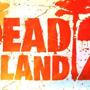 تریلر بازی Dead Island 2 | تریلر گیم پلی