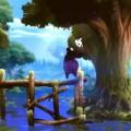 تریلر بازی Ori and The Blind Forest | تریلر TGS2014