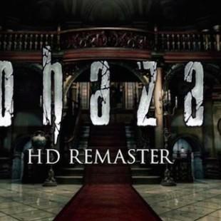 تریلر بازی Resident Evil Remastered