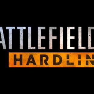 تریلر لانچ Battlefield Hardline