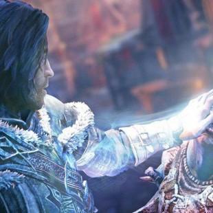 تریلر بازی Middle-earth: Shadow of Mordor | روشهای کشتن دشمنان