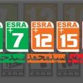 مصاحبه با سید محمد سید حسینی مدیر نظام ESRA