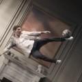 تیزر بازی FIFA 15 | تیزر تبلیغاتی تلویزیونی