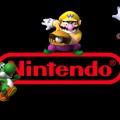 125 برتر Nintendo تا به امروز