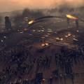تریلر بازی Total War: Attila | تریلر اولیه