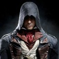 Assassin's Creed Unity: Time Anomaly Trailer